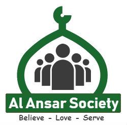 Al Ansar Society