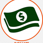 Donate to Al Ansar